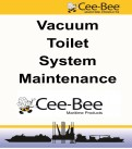 CeeBee-Catalogue-Cover-_121-x-137_